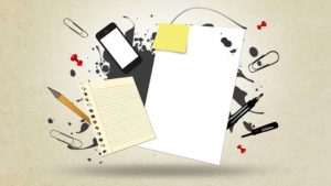 2 bewährte Kreativmethoden