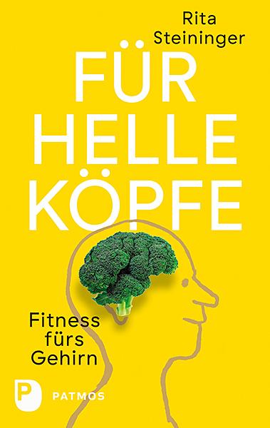 """""""Für helle Köpfe – Fitness fürs Gehirn"""""""