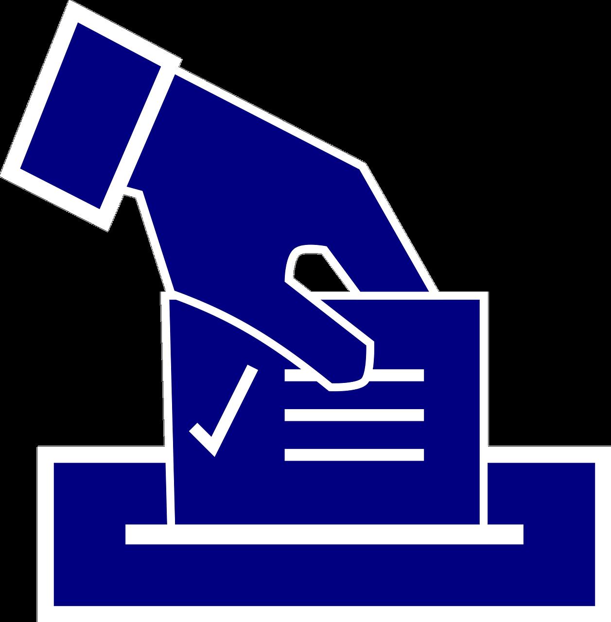 100 Jahre Frauenwahlrecht in Österreich